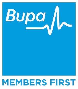 Preferred Perth Dentists for Bupa