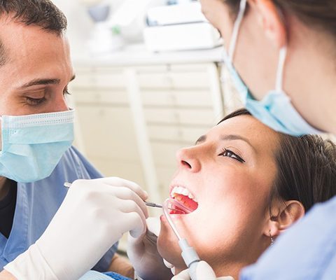 Benefits of Regular Dental Checkups