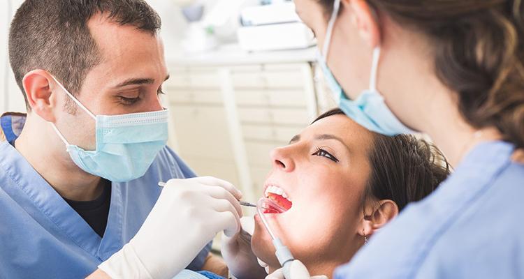 Benefits of Regular Dental Checkups