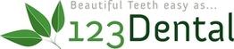123Dental